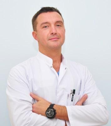 Халафьянц Эдуард Александрович