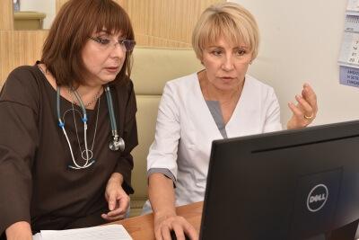 Мази для лечения склеротического лихена