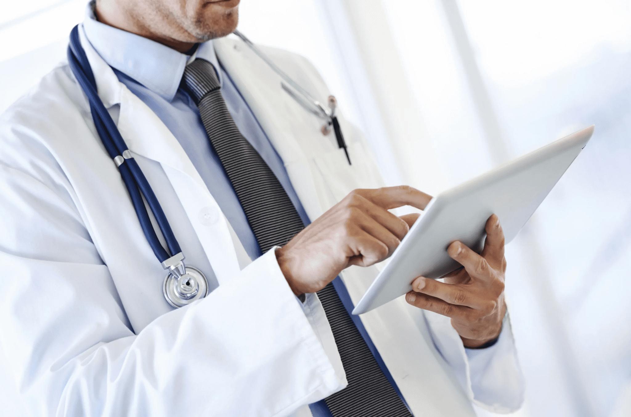 Специфика операции по обрезанию крайней плоти у мужчин